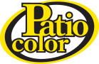 Logo Patio Color